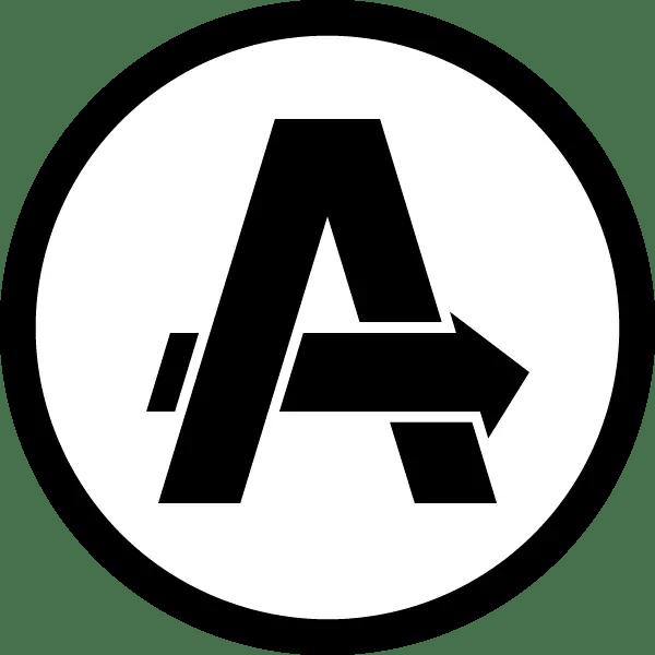 Sidewalk Access Information (SAI)