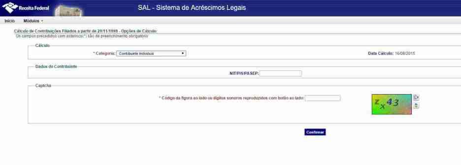 Guia-Previdencia-Social_2