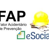 Consulta FAP