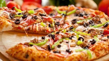 Benefits-of-pizza