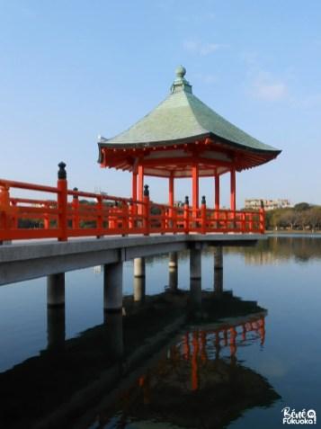 ohori-parc-fukuoka