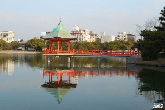 parc-ohori-fukuoka
