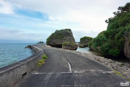 Ôgamijima, Miyakojima, Okinawa