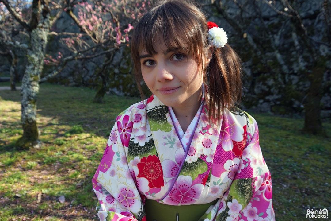 coiffure-kimono-printemps-hiver