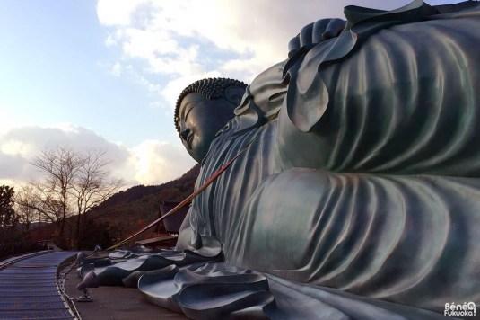 bouddha-couche