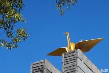 origami-paix