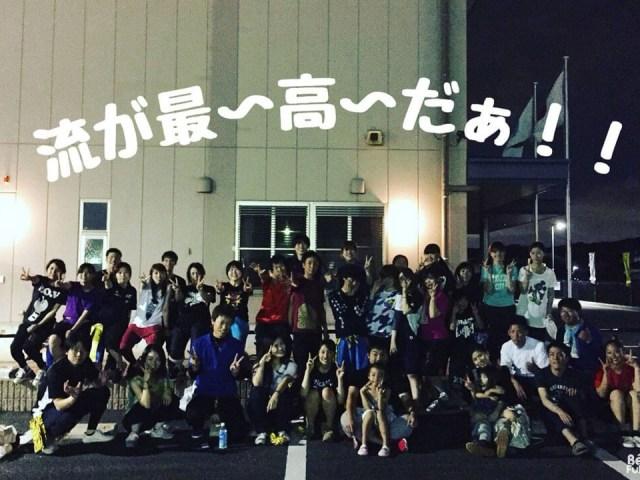 Ma vie quotidienne à Fukuoka #19