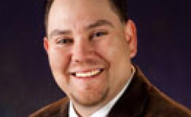 New Mexico Leadership