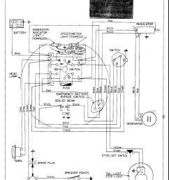 kawasaki mojave wiring diagram trusted wiring diagram kawasaki mojave atv wiring harness [ 1246 x 1711 Pixel ]