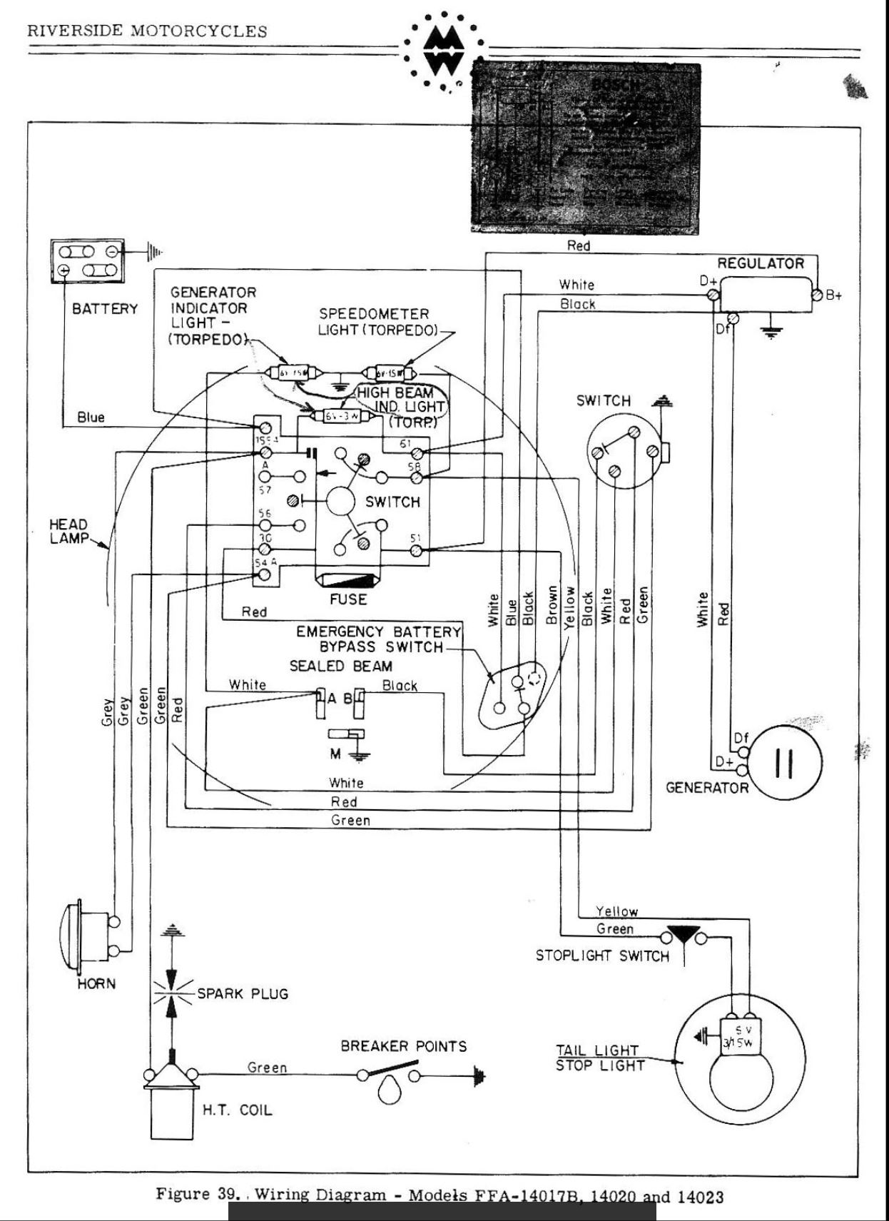 hight resolution of kawasaki mojave wiring diagram trusted wiring diagram kawasaki mojave atv wiring harness