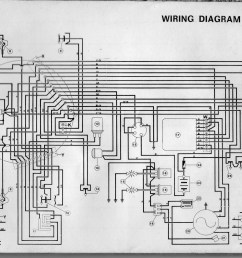 benelli 250 wiring diagram wiring diagram fascinating benelli 250 wiring diagram [ 2182 x 1454 Pixel ]