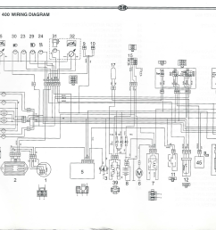benelli 250 wiring diagram wiring diagram fascinating benelli 250 wiring diagram [ 2367 x 1713 Pixel ]