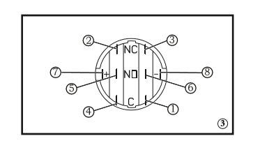 Momentary Switch Cover On Off Switch Wiring Diagram ~ Odicis
