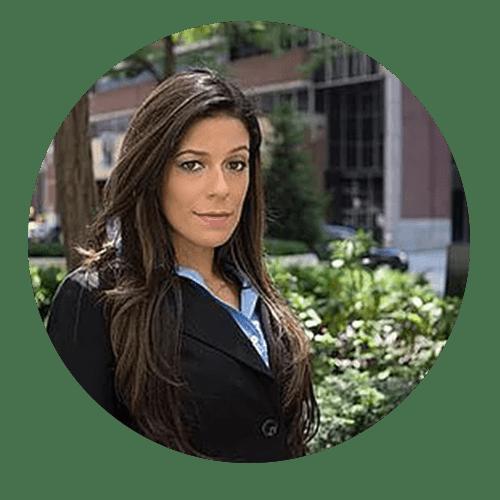 Alejandra Gonzalez Benemerito Law