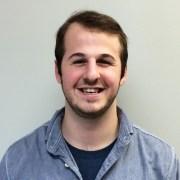 Devon Breedy Digital Marketing Specialist
