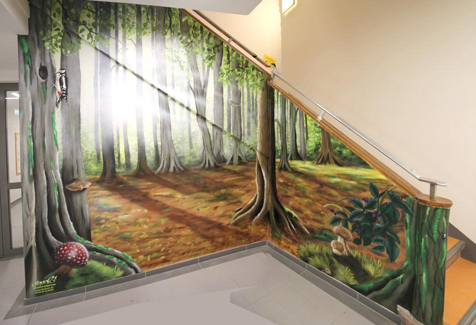 Innenraumgestaltung innenraumgestaltung architektenstudio melzer innenraumgestaltung m