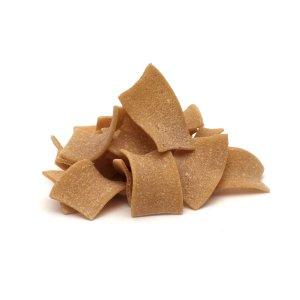 Pantacce Pasta di Grano Duro Integrale all'Aloe Vera
