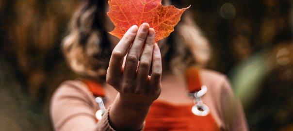autunno-capelli