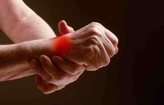 Risultati immagini per reumatismo