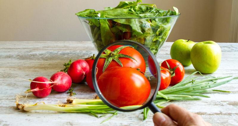 consulenza alimentare per perdere peso
