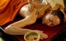 massaggio_tibetano