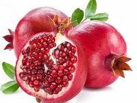 pomegranate_fruit