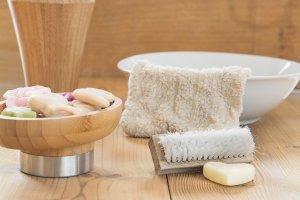 Come fare l'igienizzante mani