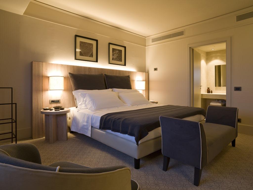 ARoma Lifestyle Hotel Roma  Lazio