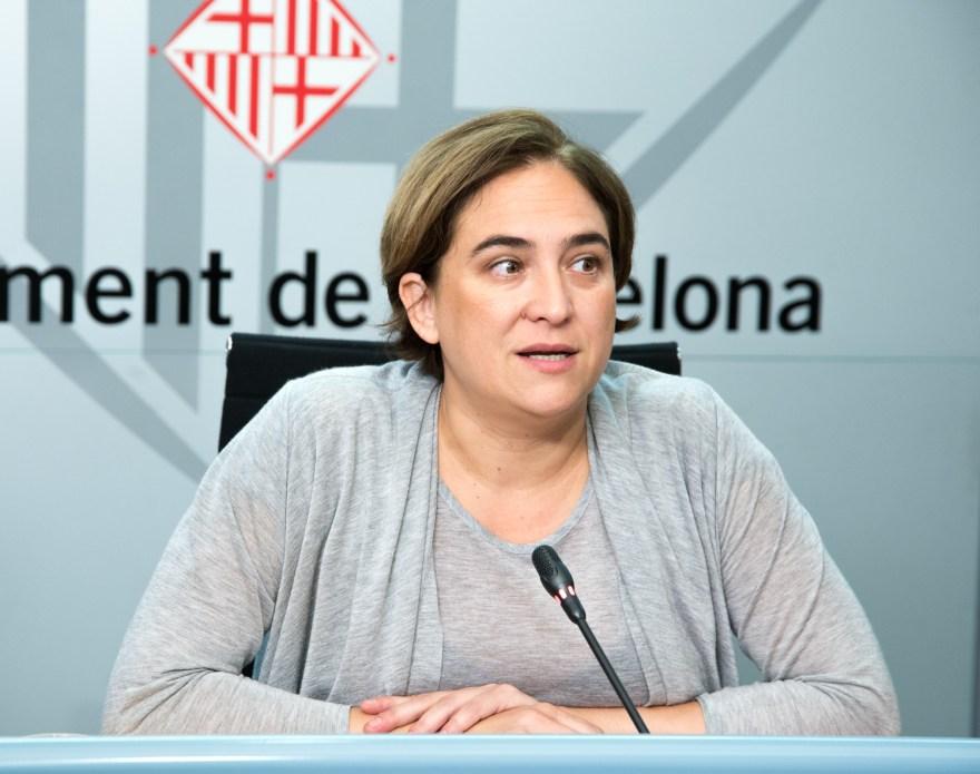 ada-colau-barcelona-mayor-english-photographer4931-2