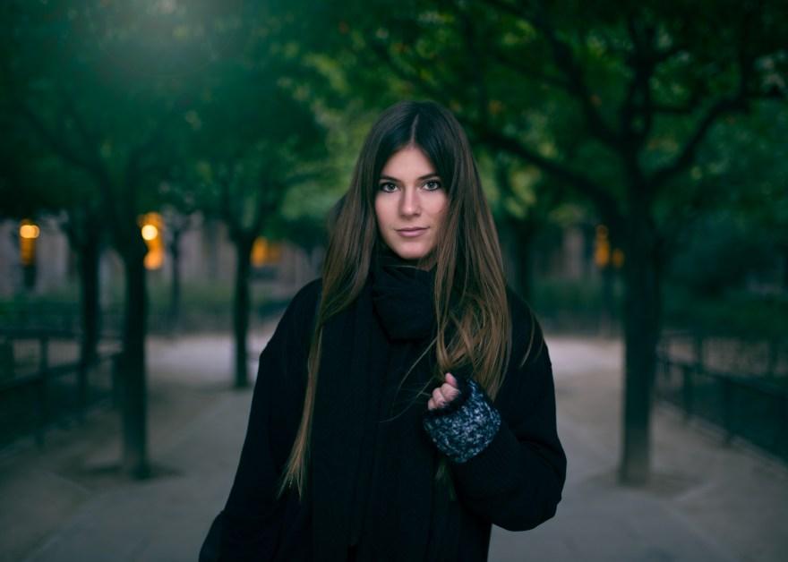 barcelona-instagram-photographer_5335