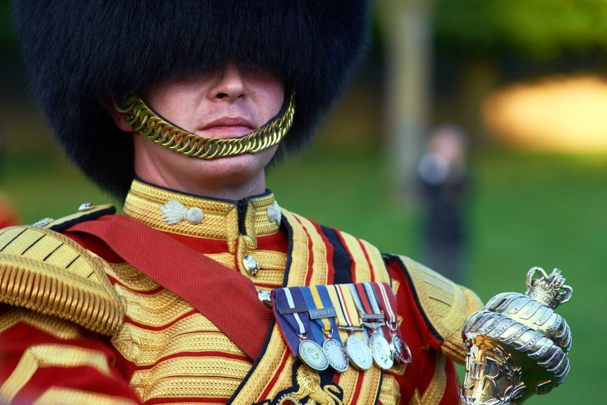 guards-event-photographer-military-army