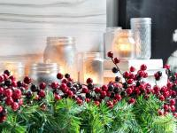 Residential Holiday Decor & Installation | Sarasota & Tamp ...