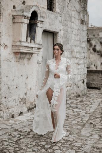 wedding sextantio