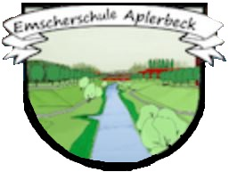 Kooperationspartner Logo  Emscherschule Aplerbeck