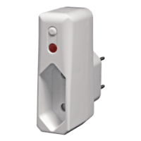 Plug-in Dimmer - BeNext B.V.