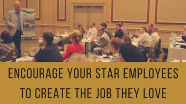 5 Low-Cost Ways to Retain Your Best Employees