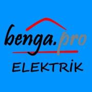 Benga.pro Elektrik