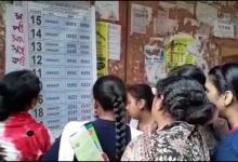 Photo of শুরু হল মাধ্যমিক, উত্তর দিনাজপুরে ১৮ কেন্দ্রে বিশেষ নজরদারি