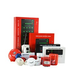 Conventional Fire Alarm Panel Wiring Diagram 1999 Ford Mustang Speaker Ul Listed System Supplier Company Price Bangladesh Addressable Pdf New Sensor Smoke Detector Simple