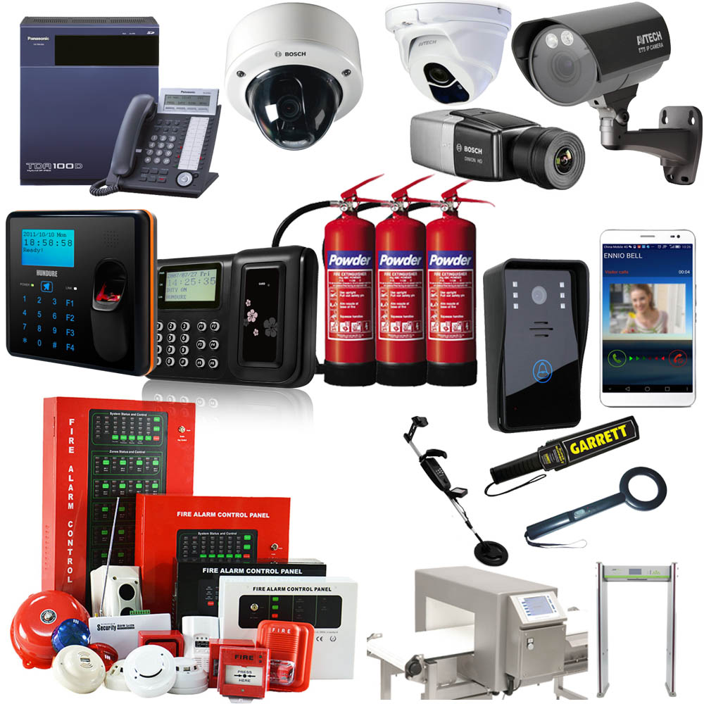 medium resolution of about bengal electra security system bess
