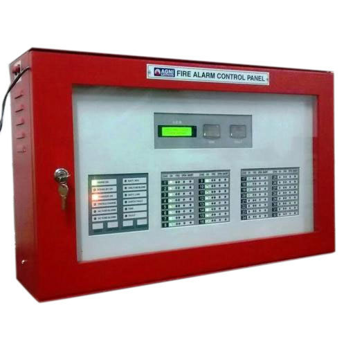 conventional fire alarm control panel wiring diagram yamaha outboard harness ul listed system supplier company price bangladesh addressable pdf new sensor smoke detector simple