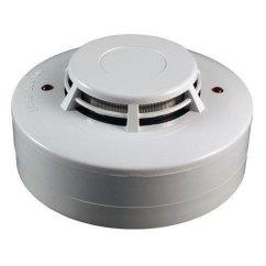 Conventional Fire Alarm Panel Wiring Diagram Mk4 Jetta Seat Ul Listed System Supplier Company Price Bangladesh Addressable Pdf New Sensor Smoke Detector Simple