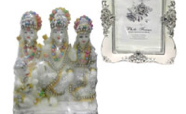 Personalized Gifts To Bangalore Gifts Delivery In
