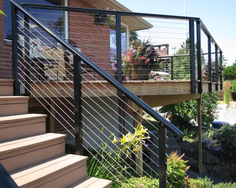 baja ringan murah di marunda bengkel las buat railing tangga balkon jembatan jakarta