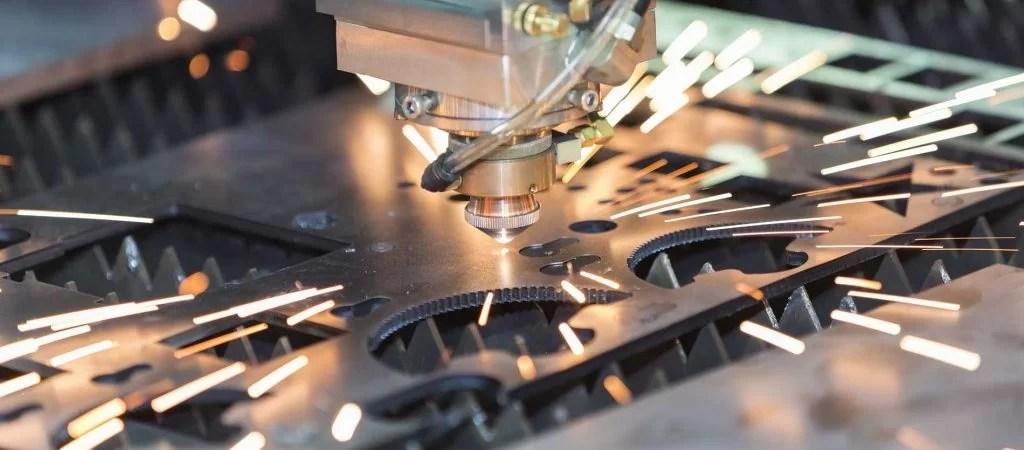 pasang baja ringan bintaro harga laser cutting plat besi di jakarta selatan