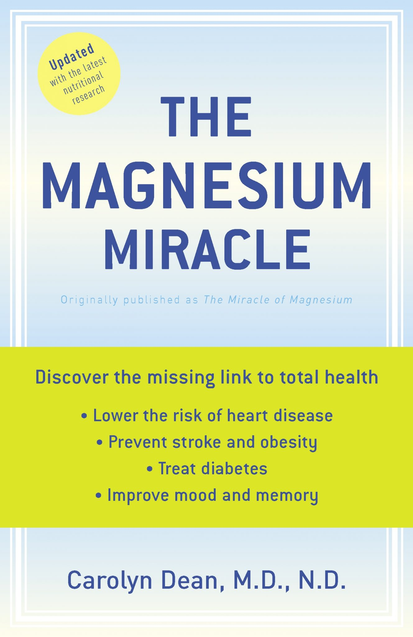 https://i0.wp.com/www.bengreenfieldfitness.com/wp-content/uploads/2009/07/MAGNESIUM-MIRACLE.cover.jpg