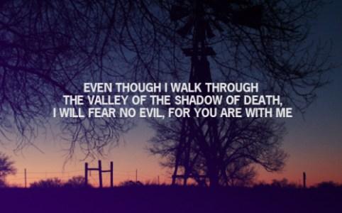 psalm23ben