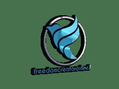 FreedomCreatorOnline