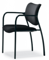 herman miller stacking chairs office chair adjustment levers the stackable a workplace essential benhar aside characterizes their as being good guests in work environment and this is principle that