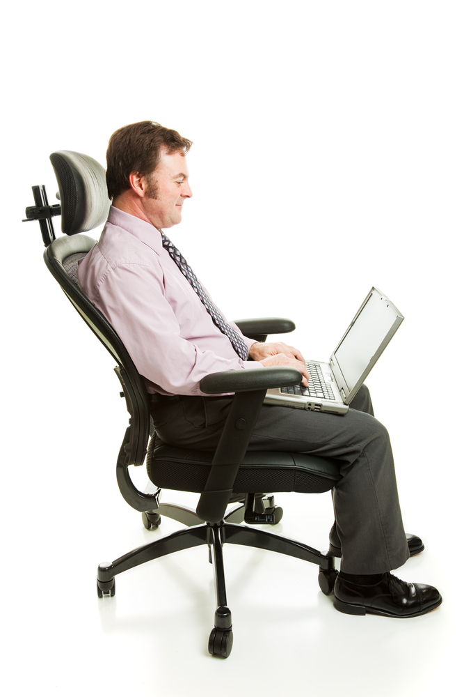 office sitting chairs big recliner ergonomic seating why your back is begging for ergo